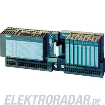 Siemens Zusatzklemme 2-reihig 6ES7193-1FH30-0XA0