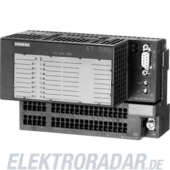 Siemens Federzugklemme 1-reihig 6ES7193-1FH50-0XA0