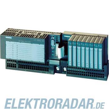Siemens Federzugklemme 2-reihig 6ES7193-1FH60-0XA0