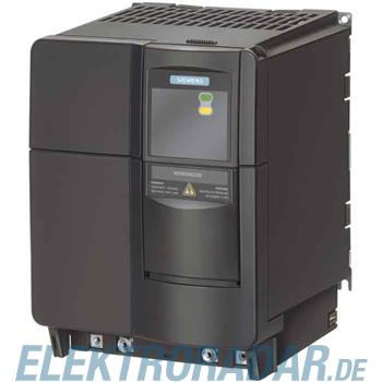 Siemens Micromaster 420 3x480V 6SE6420-2UD23-0BA1