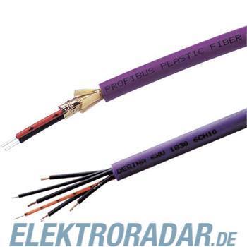 Siemens Stecker/Stecker-Leitung 6XV1822-5BN10