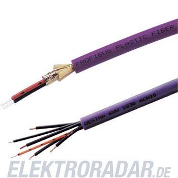 Siemens Stecker/Stecker-Leitung 6XV1822-5BN15