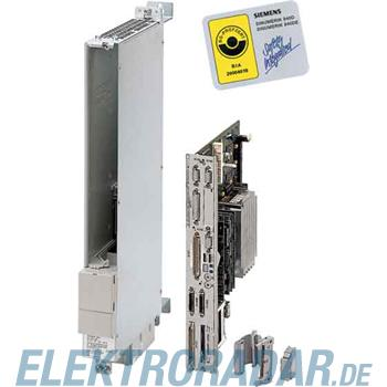 Siemens Verbindungsleitung 6ES7368-3BC51-0AA0
