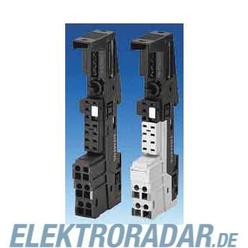 Siemens Terminalmodul 6ES7193-4CE00-0AA0