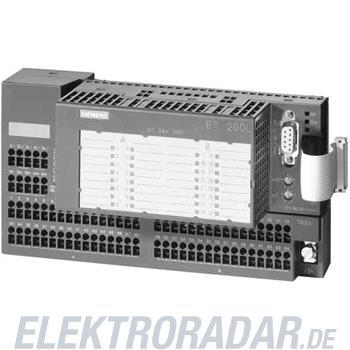 Siemens Elektronikblock 6ES7131-1BL01-0XB0