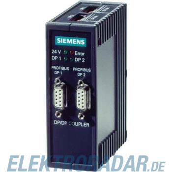Siemens Koppler 6ES7158-0AD01-0XA0