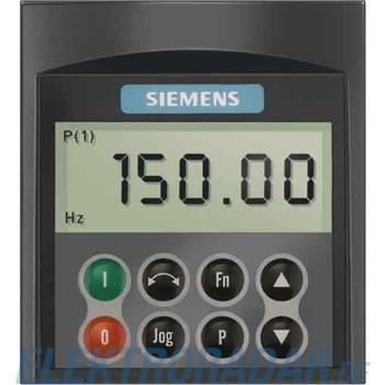Siemens AOP-Tür-Montagesatz 6SE6400-0MD00-0AA0