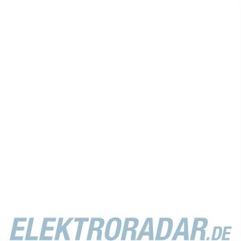 Siemens Micromaster 4 Zusatzfilter 6SE6400-2FS03-5CB0