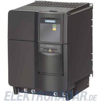 Siemens Frequenzumrichter o.Filter 6SE6440-2UC13-7AA1