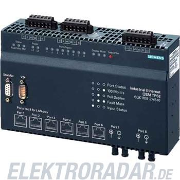 Siemens Switch OSM BC08 6GK1105-4AA00