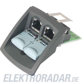 Siemens FC RJ45 Outlet Basismodul 6GK1901-1BE00-0AA1