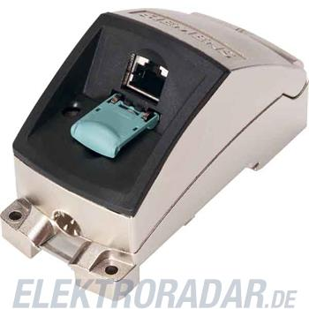 Siemens FC RJ45 Outlet Basismodul 6GK1901-1BE00-0AA2
