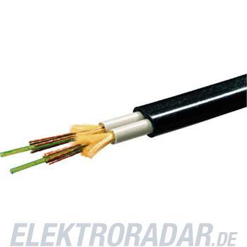 Siemens BFOC Steckersatz 6GK19010DA200AA0 V20