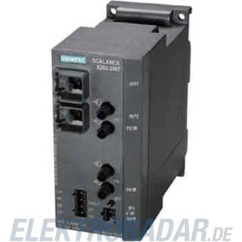 Siemens Switch Industrial Ethernet 6GK5202-2BB00-2BA3