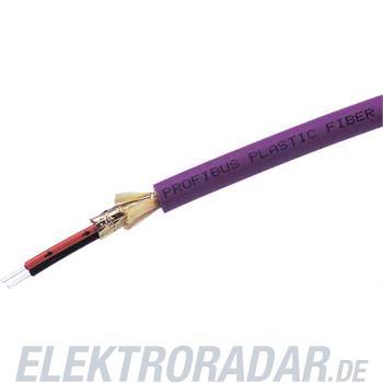 Siemens Profibus-Leitung PCF 6XV1821-0BN20