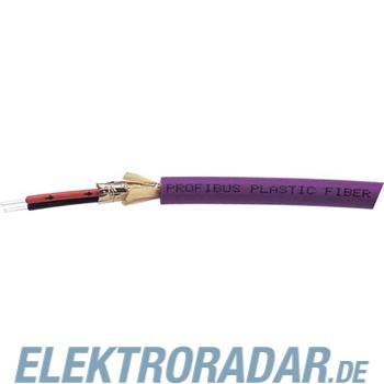 Siemens Profibus-Leitung PCF 6XV1821-1BN75