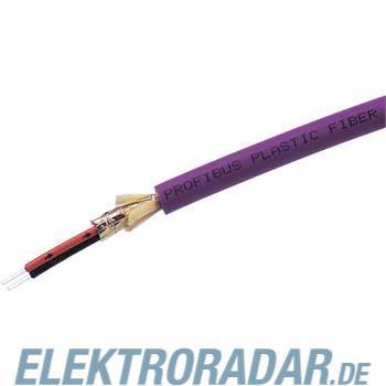 Siemens Profibus-Leitung PCF 6XV1821-1BT15