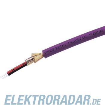 Siemens Profibus-Leitung PCF 6XV1821-1BT25