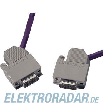 Siemens Profibus-Leitung 6XV1830-1CH15