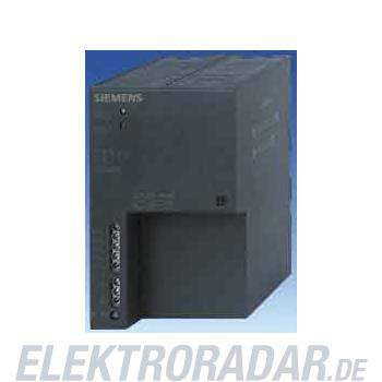 Siemens SITOP 2x15VDC 3,5A 6EP1353-0AA00