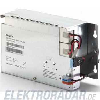 Siemens SITOP USV-AKKUMOD.15 6EP1935-6MD31