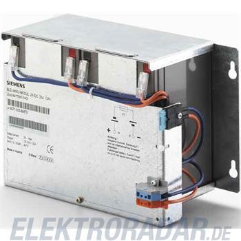 Siemens SITOP USV-AKKUMOD.15/40 6EP1935-6MF01