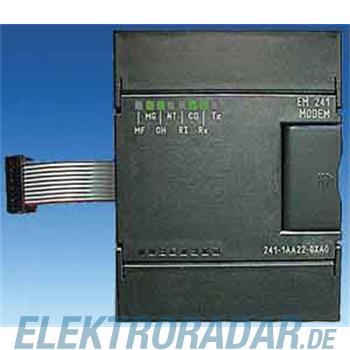 Siemens Klemmenblock CPU 224 6ES72921AG200AA0 VE4