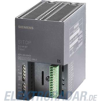 Siemens SITOP Power. 3-52VDC 10A 6EP1353-2BA00