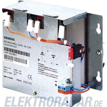Siemens Power Akkumodul 6EP1935-6MC01
