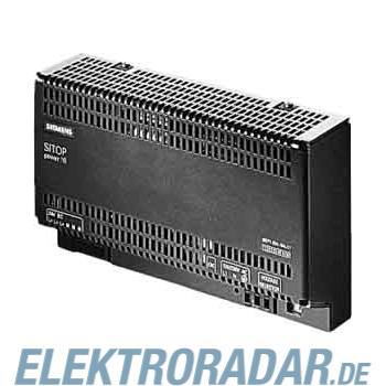 Siemens SITOP Pow.24VDC 10A Spez. 6EP1334-1AL12