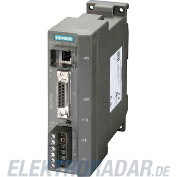 Siemens Medienkonverter SCALANCE 6GK5101-1BB00-2AA3