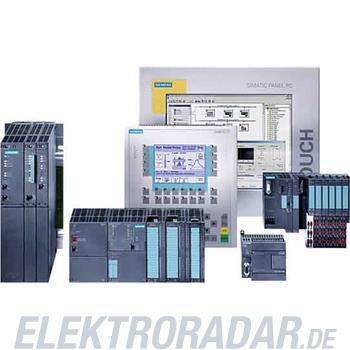 Siemens Anschlußstecker 6ES7972-0BA60-0XA0