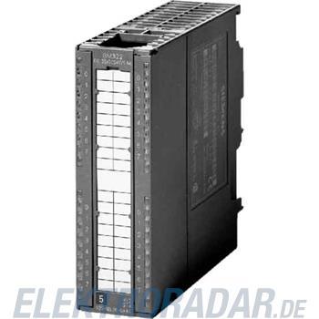 Siemens 8 Dig.Ausg. Relais 2A 6ES7322-1HF01-0AA0