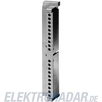 Siemens Frontstecker S7/300 Schr. 6ES7392-1AJ00-0AA0