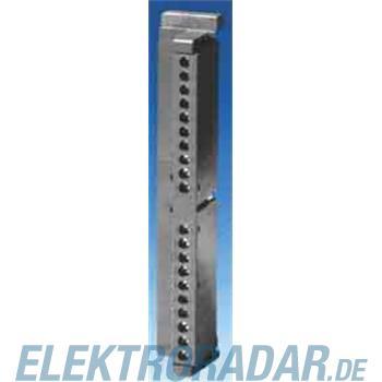 Siemens Frontstecker S7/400 Schr. 6ES7492-1AL00-0AA0