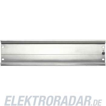 Siemens Profilschiene 160mm 6ES7390-1AB60-0AA0