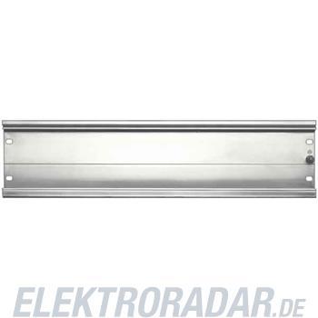 Siemens Profilschiene 480mm 6ES7390-1AE80-0AA0