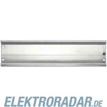 Siemens Profilschiene 530mm 6ES7390-1AF30-0AA0
