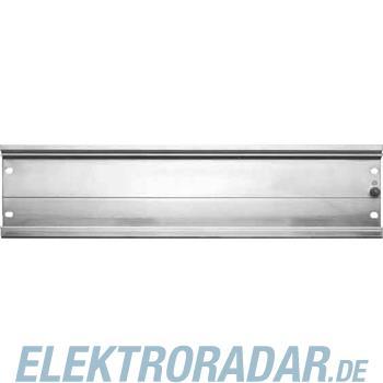 Siemens Profilschiene 830mm 6ES7390-1AJ30-0AA0