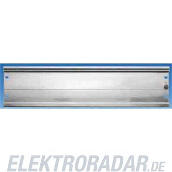 Siemens Profilschiene 6ES7390-1BC00-0AA0