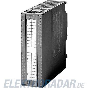 Siemens 8 Dig.Eing. AC240V 6ES7321-1FF01-0AA0