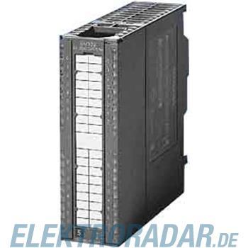 Siemens 16 Dig.Ausg. DC24V 0,5A 6ES7322-1BH01-0AA0