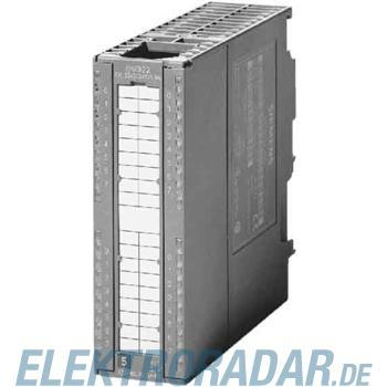 Siemens 32 Dig.Ausg. DC24V 0,5A 6ES7322-1BL00-0AA0