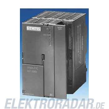 Siemens Anschalt.IM360 steckb.ZG 6ES7360-3AA01-0AA0