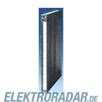 Siemens Analogausg. 8AA S7-400 6ES7432-1HF00-0AB0