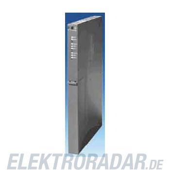Siemens Schnittstellenmodul 6ES7963-3AA00-0AA0