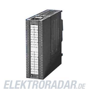Siemens 16 Dig.Eing. DC24V 6ES7321-7BH01-0AB0