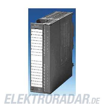 Siemens 8 Dig.E/8 Dig.A DC24V 6ES7323-1BH01-0AA0