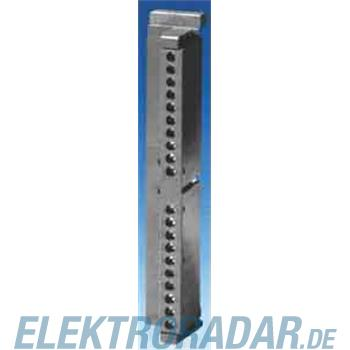 Siemens Frontstecker S7/300 Fed. 6ES7392-1BJ00-0AA0