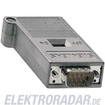 Siemens PB-Busstecker Axial-Kabel 6GK1500-0EA02